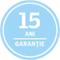 VELUX_15_ani_garantie
