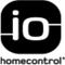 VELUX Home Control