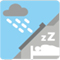 VELUX_reducere_a_zgomotului_ploii