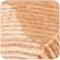 FAKRO_1_strat_de_lac_acrilic
