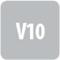 FAKRO_clapeta_de_ventilare_V10