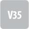 FAKRO_clapeta_de_ventilare_V35