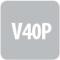 FAKRO_clapeta_de_ventilare_V40P