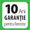 FAKRO_garantie_10_ani