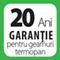 FAKRO_garantie_20_ani