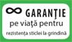 FAKRO_garantie_pe_viata