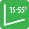 FAKRO_instalare_15_55