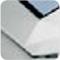 FAKRO_profil_PVC