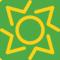 actionare_cu_motor_solar